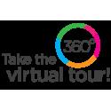 Virtual Private Server