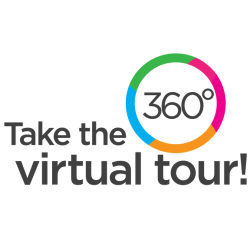 360 Degree Virtual Tour Area 5