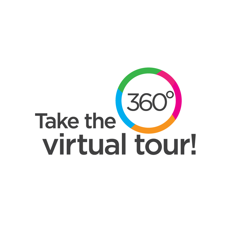 360 Vr Property Tours A Revolution In Property Sales: 360 Degree Virtual Tour Area 5