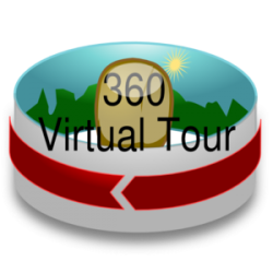 360 Degree Virtual Tour...