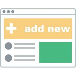 Code Guard - Basic Website Backup