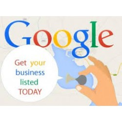 Google and Social Media...