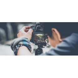 Create Short Videos