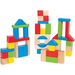Adding a Block